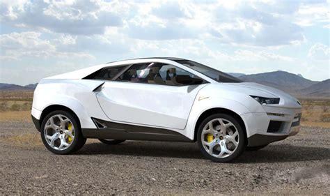 Images Of Lamborghini Suv Lamborghini Suv Related Images Start 0 Weili Automotive