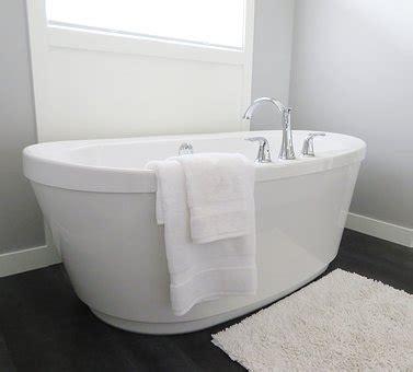 sostituzione vasca con doccia detrazione detrazione fiscale per vasca con doccia al 50 permessi e