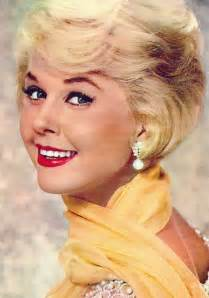 hairstyles of doris day doris day hairstyle pictures hairstylegalleries com