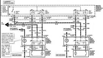 2002 Ford Explorer Engine Diagram » Home Design 2017