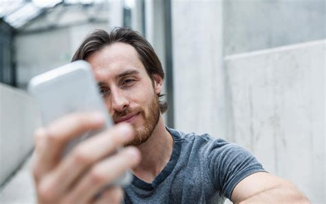 smartphone    intelligent