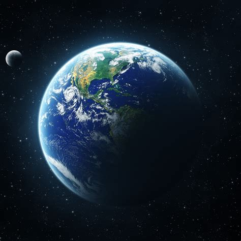 earth wallpaper blackberry earth tablet wallpaper and background space wallpapers