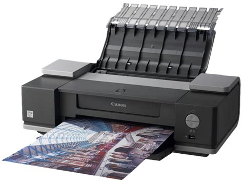 Printer A3 Canon Ix4000 reset waste ink counter canon pixma ix5000 and ix4000 tricks collections
