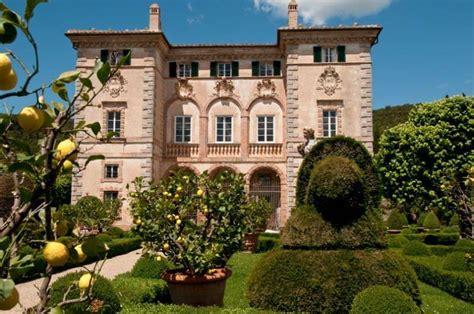 giardini piu belli i 10 giardini pi 249 belli d italia