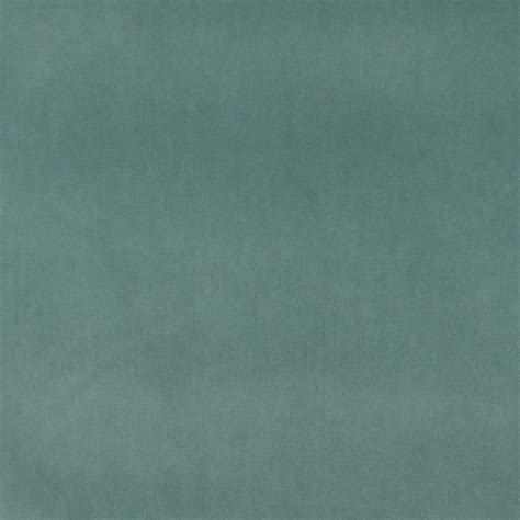 cotton velvet upholstery fabric turquoise authentic cotton velvet upholstery fabric by the