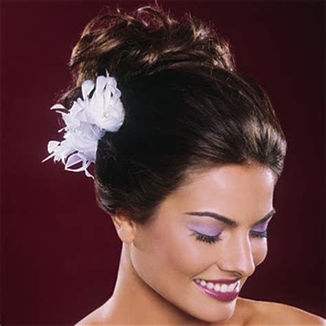 Wedding Hair Updo Prices by Fossils Antiques Wedding Hairstyles Updos Prices