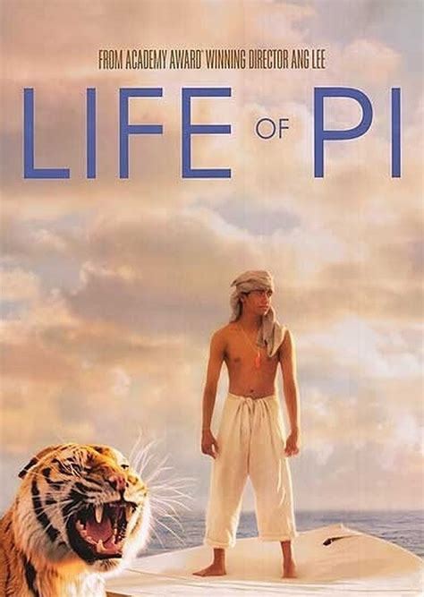 themes in life of pi film 10 uplifting movies that teach compassion