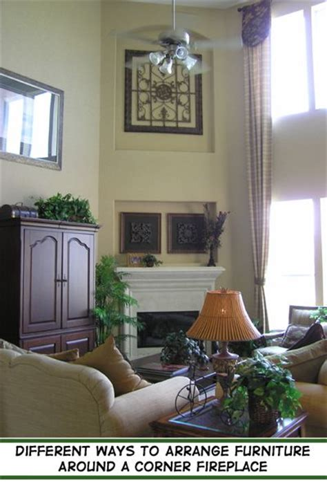 seating arrangement around fireplace home living diy best 25 furniture around fireplace ideas on pinterest