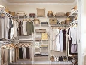 clean your closet playing catch up there s still time to get organized