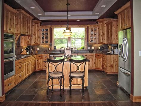 kitchens creative home remodeling inc