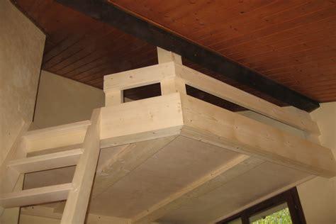 Mezzanine Sous Toit En Pente by M Mezzanines Et Structures Jac Samson