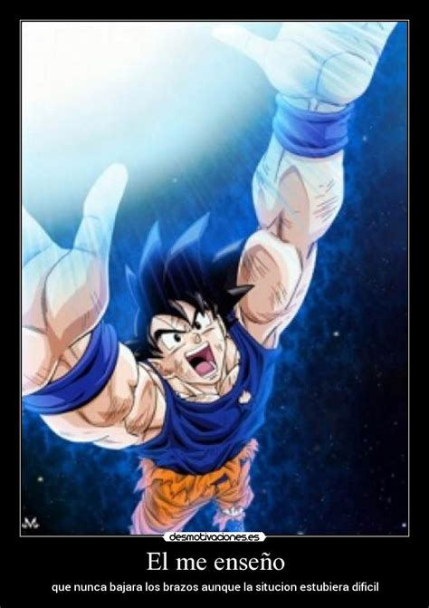 imagenes romanticas de dragon ball z imagenes romanticas de dragon ball z imagui