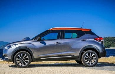2018 nissan kicks: review, usa, release date 2018 2019