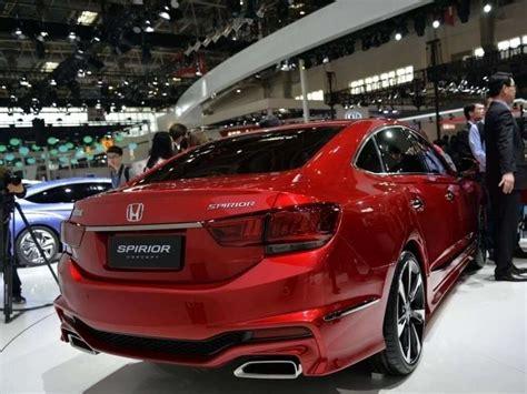 2019 honda accord coupe spirior 2020 honda accord coupe spirior car review car review
