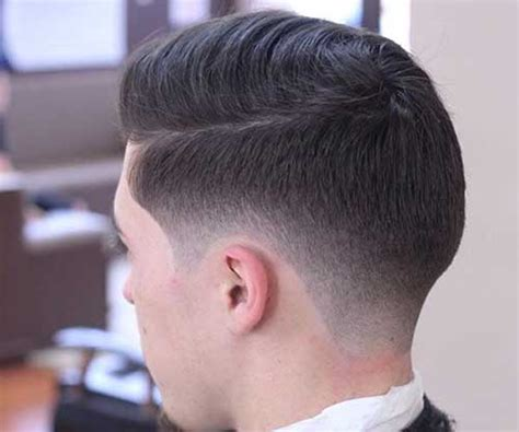 hair under cut with tapered side 100 mens hairstyles 2015 2016 mens hairstyles 2018