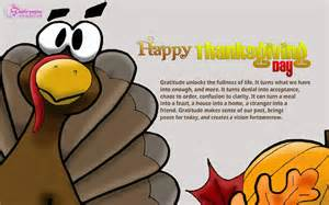happy thanksgiving sayings funny gallery for gt happy thanksgiving quotes wallpapers
