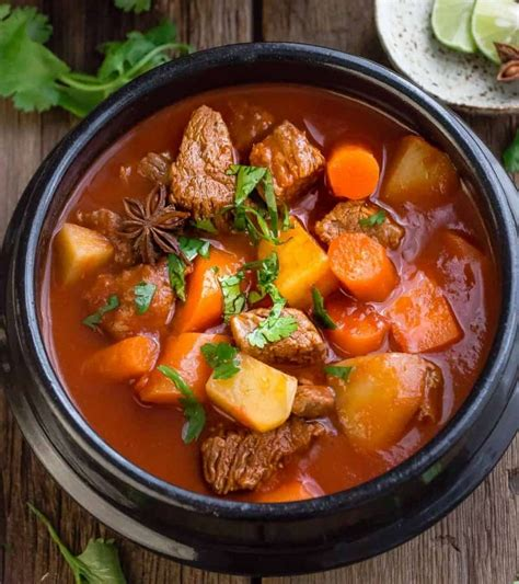 how to make a beef stew beef stew
