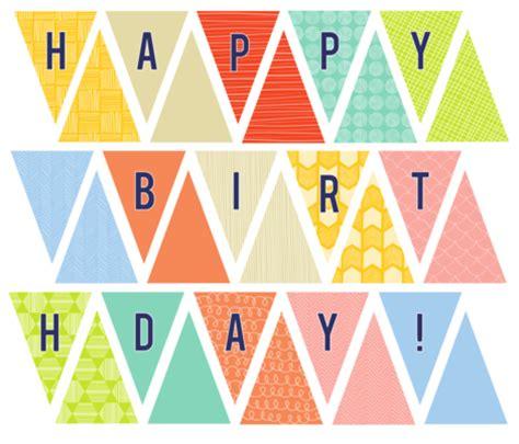 printable alphabet banner pdf happy birthday banner avengers happy birthday banner