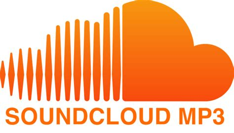 Download Mp3 For Soundcloud | soundcloud free music downloads myideasbedroom com