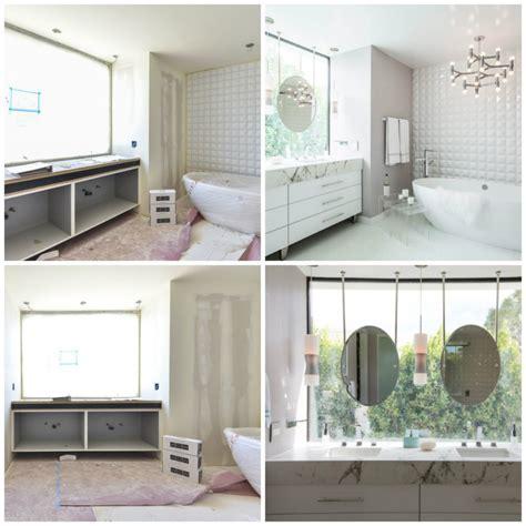 mid century modern home design blogs transformations inside a mid century modern home