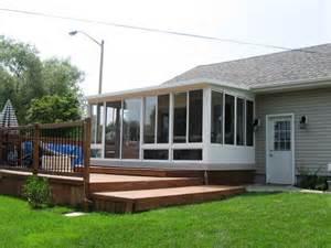 Sunroom Prices Canada Betterliving Three Season Sunrooms Patio Rooms Made