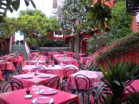 pizzeria il giardino ristorante pizzeria il giardino degli aranci seguendo ulisse