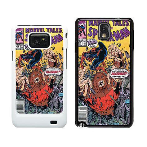 Marvel Flip For Galaxy Note 4 marvel h 233 ros bande dessin 233 e t 233 l 233 phone 201 tui housse