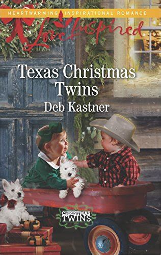 Twins Giveaways - christmas twins giveaway by deb kastner