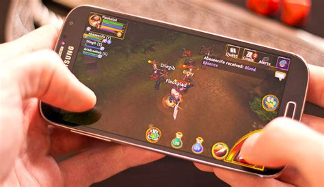 migliori  giochi rpg  android creagratiscom
