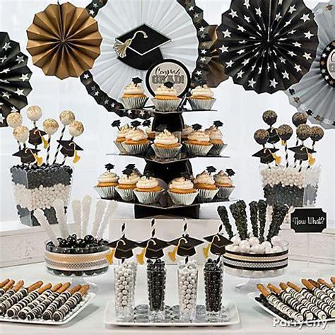 best 25 black gold silver party ideas on pinterest