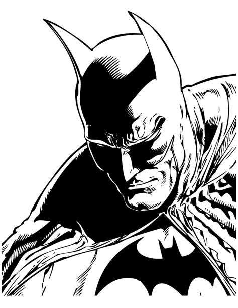 batman comic coloring pages batman comic for teenagers coloring page h m coloring