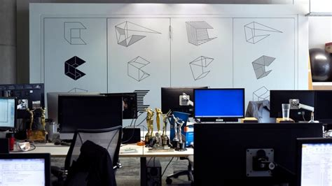 bbc home design shows designing an ever changing visual identity for bbc creative