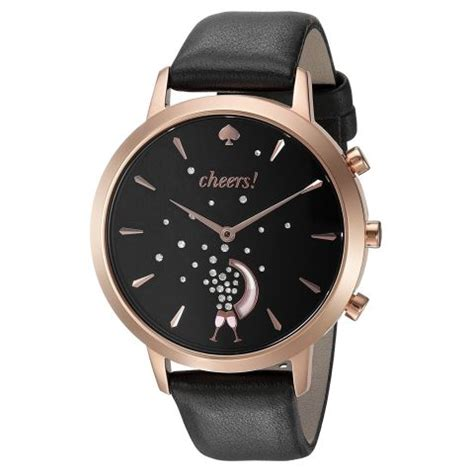 25% off the best mens watches 2018 2019:cool and luxury