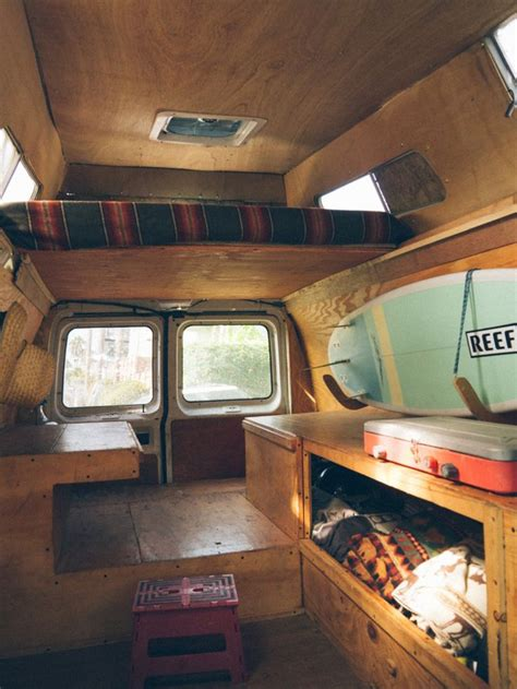 trailer home interior pictures to pin on pinterest pinsdaddy diy van conversion with loft bed diy van conversion