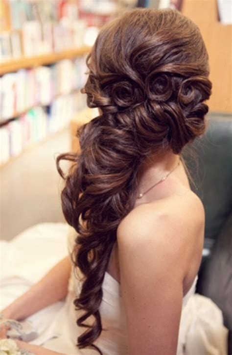 hair styles for back of cute graduation hairstyles however when it comes to