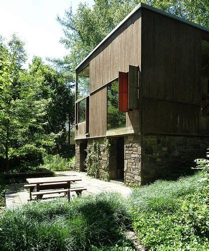 fisher house louis kahn fisher house elevation 1 architecture pinterest louis kahn fisher and