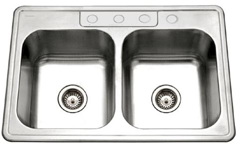 Kitchen Sink Brands Kitchen Sink Brand Names Kitchen Sinks Kitchen Sink Brand