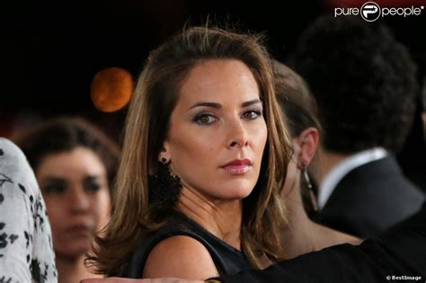 melissa theuriau breastfeeding new style for 2016 2017 evelyn taft hot quotes