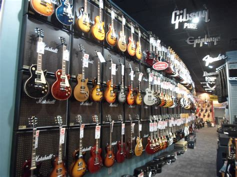 Where Can I Get A Guitar Center Gift Card - guitar center lessons in charlotte nc 704 547 1