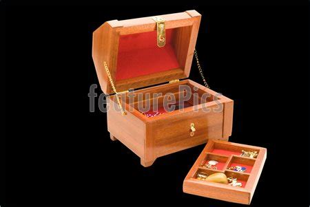 Handmade Jewelry Box Plans - handmade jewelry box plans image search results
