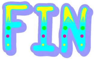 gifs animados metodos anticonceptivos narturales mi escuelita multigrado gifs animados
