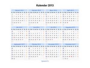 Netherlands Kalender 2018 Weeknummers 2016 Nederland