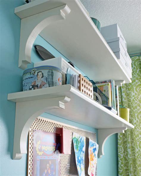 stair shelving stair tread shelves