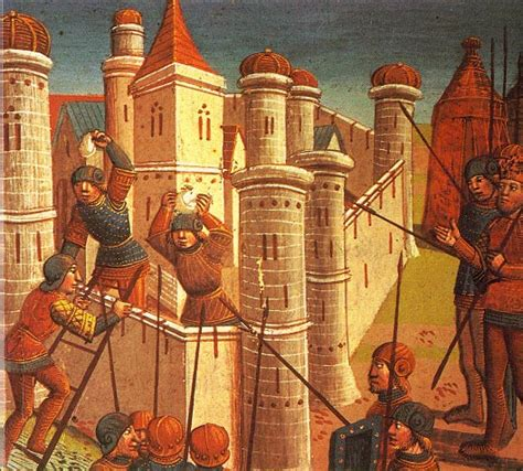 siege constantinople why constantinople was so to conquer neo byzantium