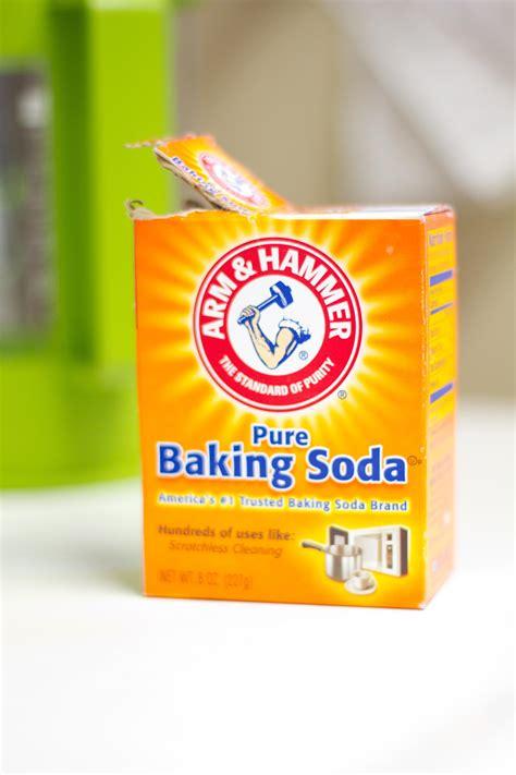 baking sofa box of baking soda www imgkid com the image kid has it