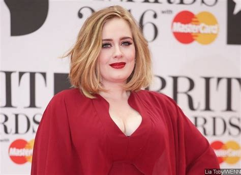 singer adele pregnant due date is adele pregnant the singer says i m going to have