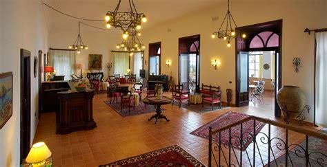 albergo bel soggiorno abetone stunning hotel bel soggiorno abetone ideas house design
