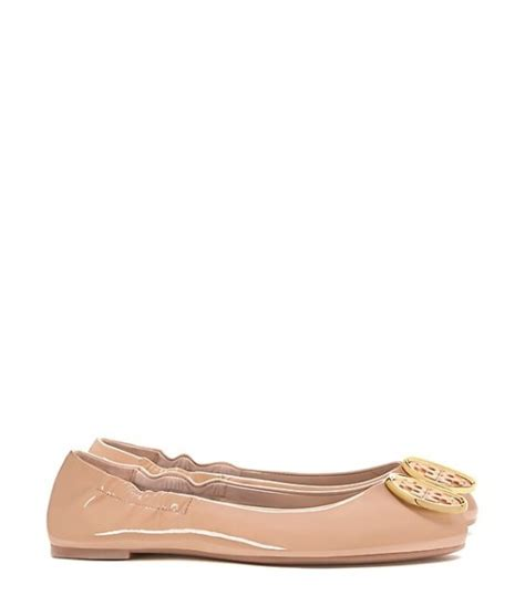 Burch Twiggie Flat burch 30 sale save on shoes handbags at the