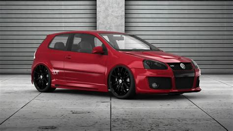 Auto Golf 5 Gti by Golf 5 Gti Vw Golf 5 Gti No 3 By Spliddi On Deviantart