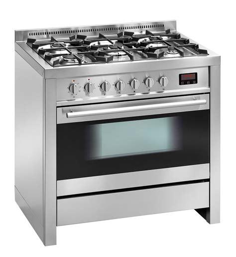 cucina piano cottura cucina monoblocco piano cottura e forno tutto in uno